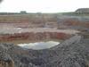 Estudio hidrogeológico para ampliación minera (cantera de arcillas)